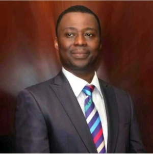 MFM Overseer, Pastor Olukoya Allegedly Said This Shocking Thing About Women that Administer Oral S*x